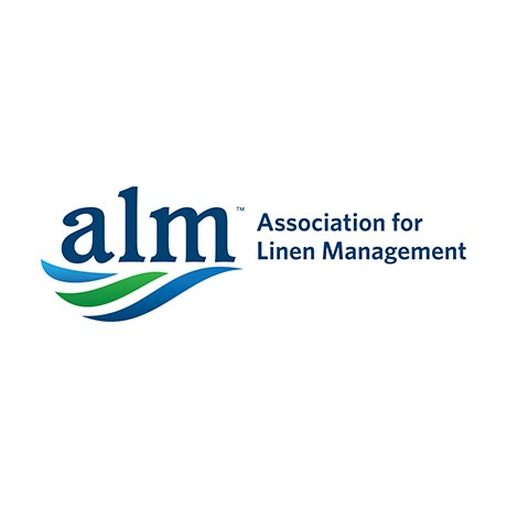 Association for Linen Management (ALM)