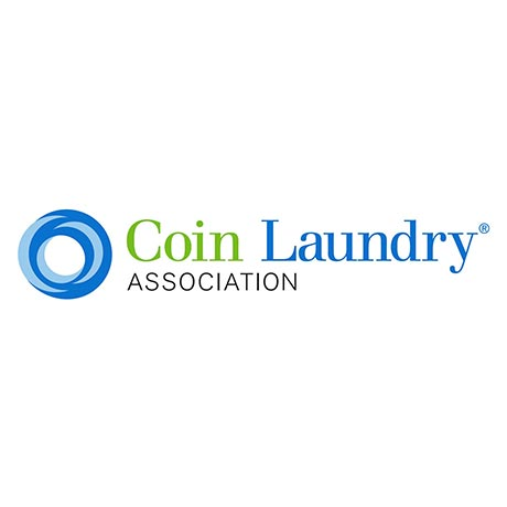 Coin Laundry Association (CLA)