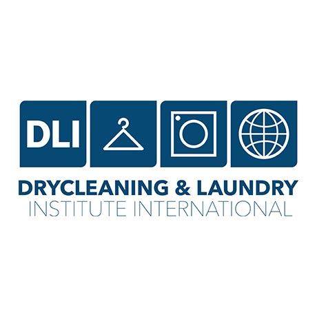 Drycleaning & Laundry Institute (DLI)