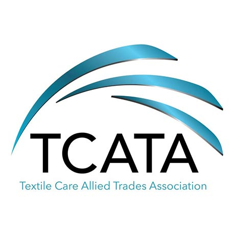 Textile Care Allied Trades Association (TCATA)