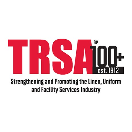 TRSA, the Association for Linen, Uniform, and Facility Services (TRSA)