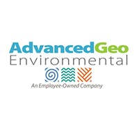 Advanced Geoenvironmental Inc.