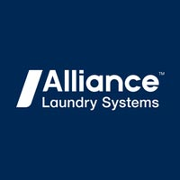 Alliance Laundry Systems, Latin America