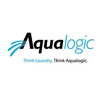 Aqualogic, Australia