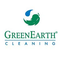 GreenEarth Cleaning