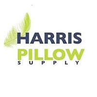 Harris Pillow Supply