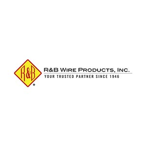 R& B Wire Products, Inc.
